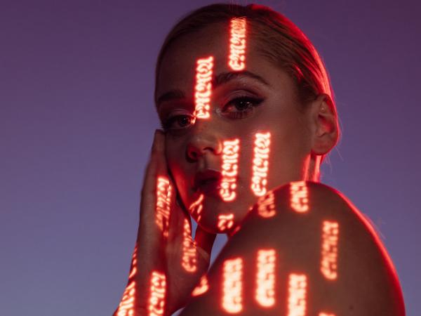 Emma Drobná nahráva druhý sólový album!