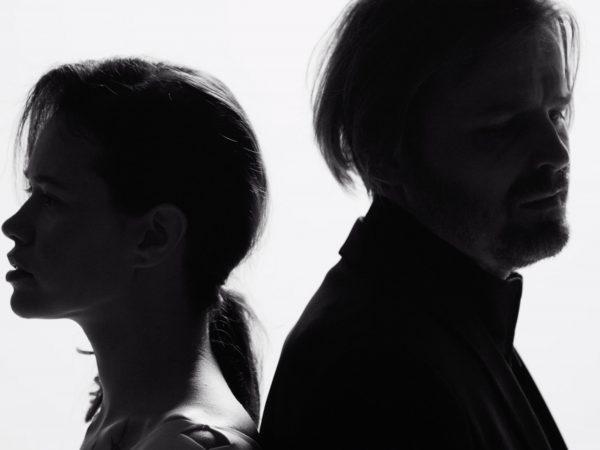 """Skupina Peter Bič Project prichádza so singlom """"Stoj""""."""