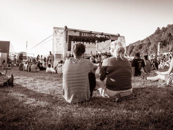 """V Trenčianskych Bohuslaviciach sa chystá """"MALÝ ŽÁKOVIC"""", bude náhradou za jubilejný 20-ty ročník festivalu!"""