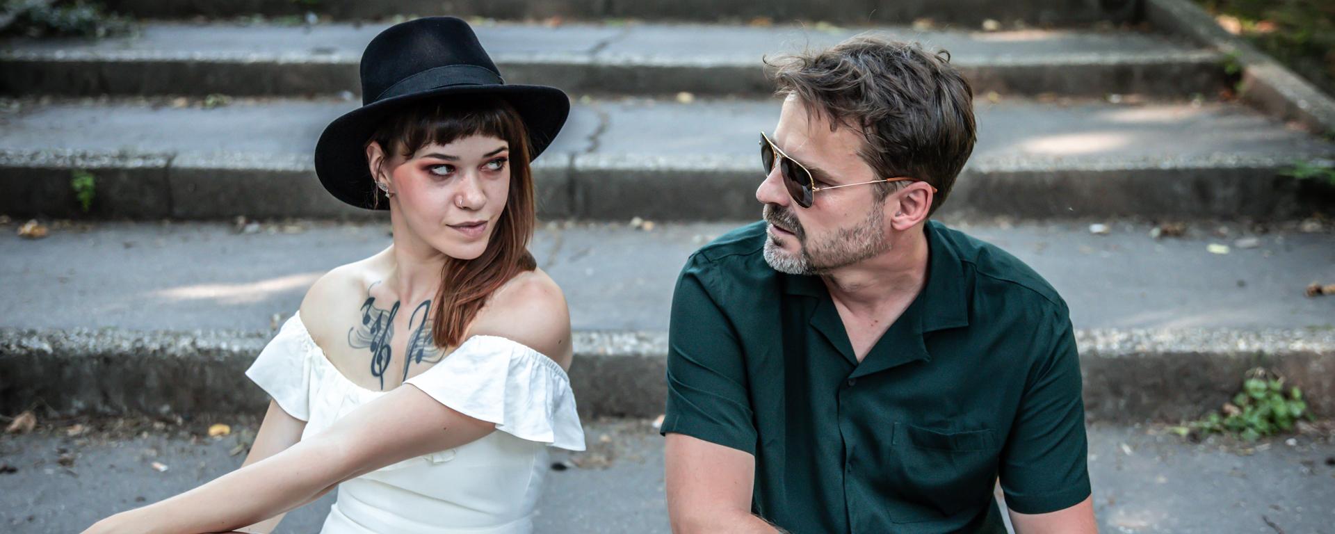 """Peter Bič Project predstavuje novinku """"Máj"""" a pracujú na novom albume."""